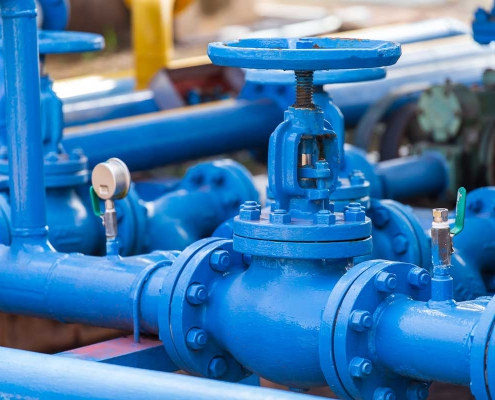 Natural-Gas-Infrastructure-Demands