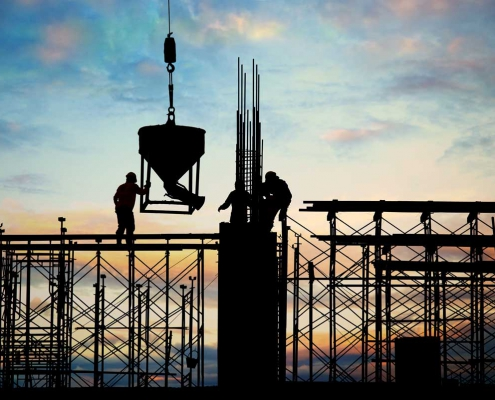 Where-Is-Construction-Booming-in-the-United-States